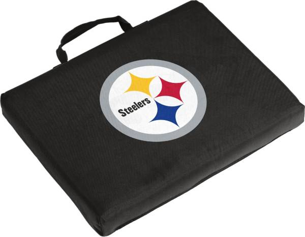 Pittsburgh Steelers Bleacher Seat Cushion product image