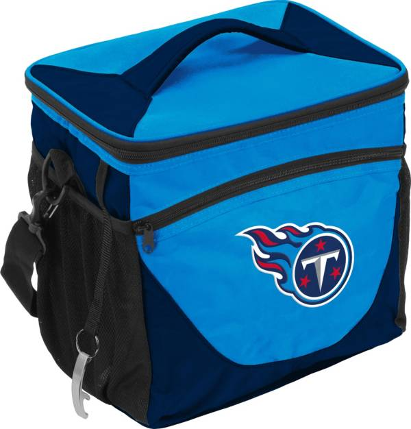 Tennessee Titans 24 Can Cooler product image