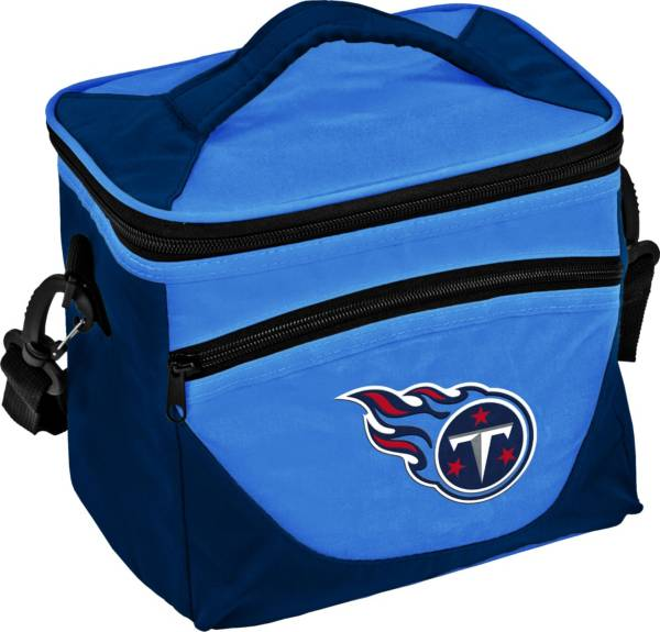 Tennessee Titans Halftime Lunch Cooler product image