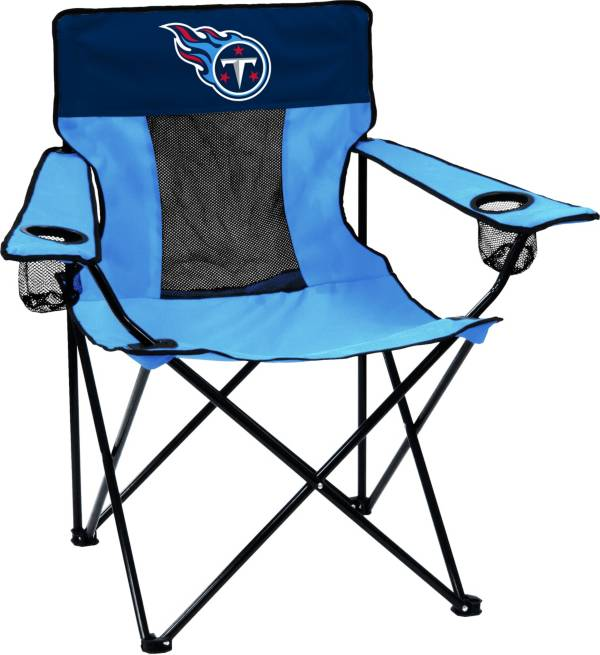 Tennessee Titans Elite Chair product image