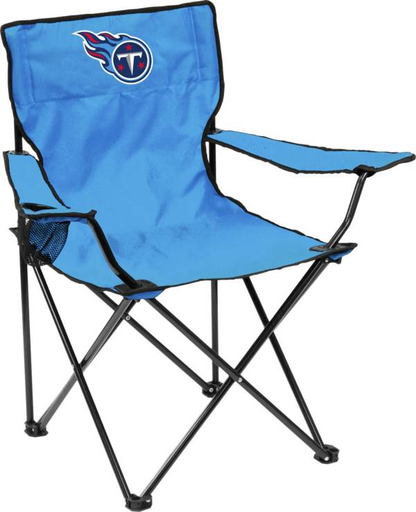 Tennessee Titans Quad Chair product image