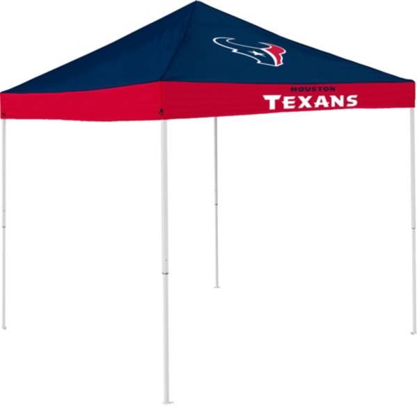 Houston Texans Economy Tent product image