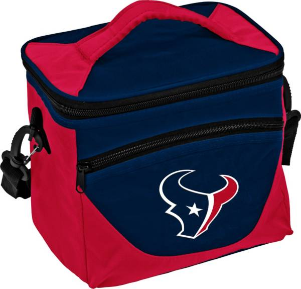 Houston Texans Halftime Lunch Cooler product image