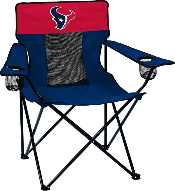 Houston Texans Elite Chair product image