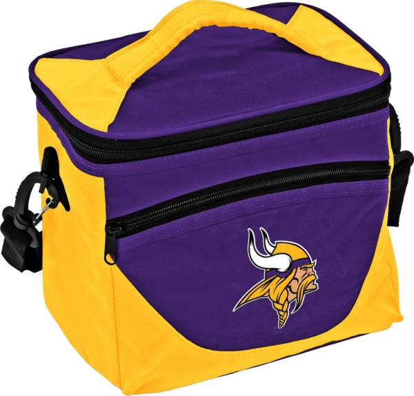 Minnesota Vikings Halftime Lunch Cooler product image
