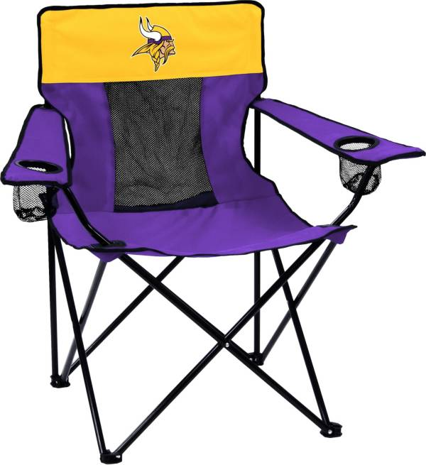 Minnesota Vikings Elite Chair product image