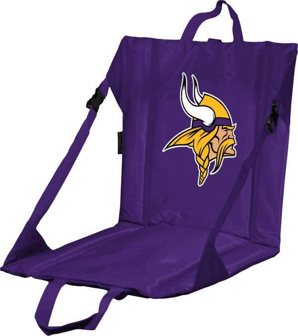 Minnesota Vikings Stadium Seat product image