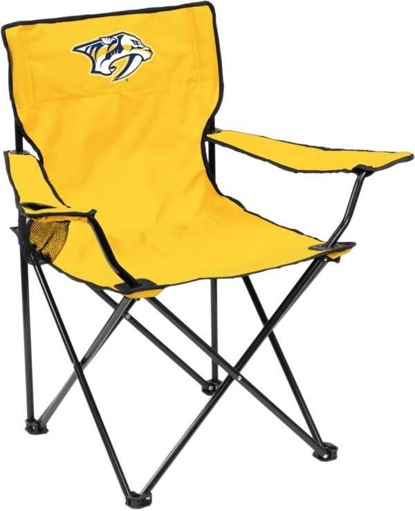 Nashville Predators Quad Chair product image