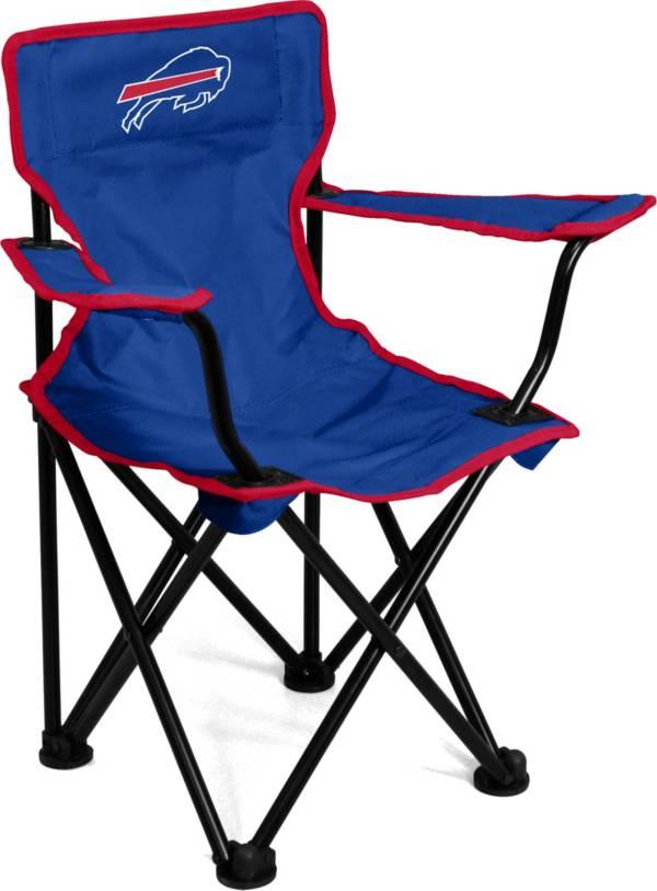 Buffalo Bills Toddler Chair product image