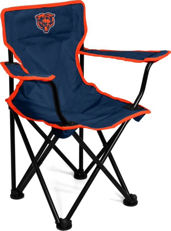 Chicago Bears Toddler Chair product image