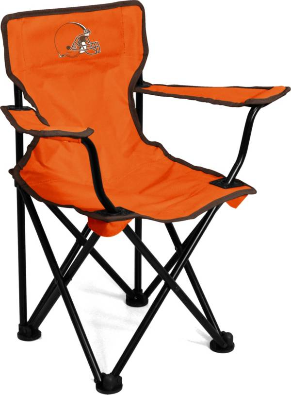 Cleveland Browns Toddler Chair product image