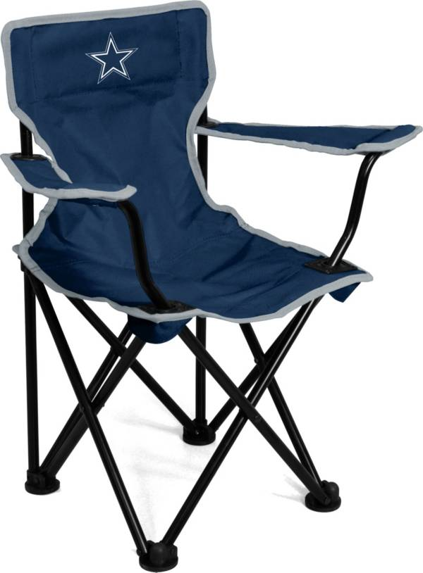 Dallas Cowboys Toddler Chair product image