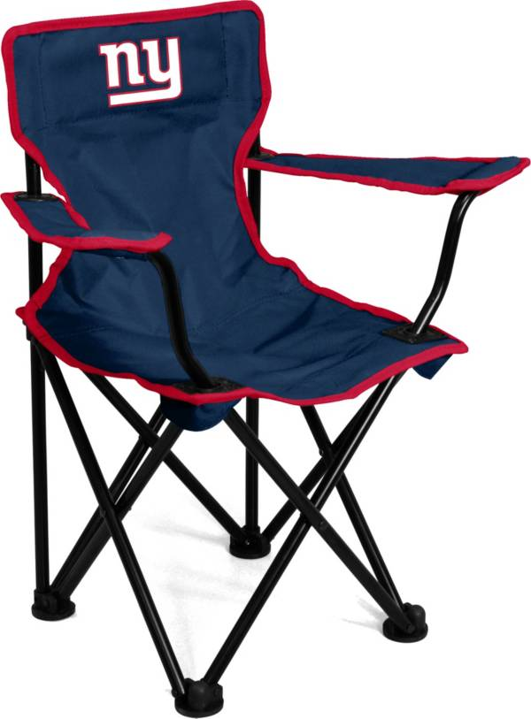 New York Giants Toddler Chair product image