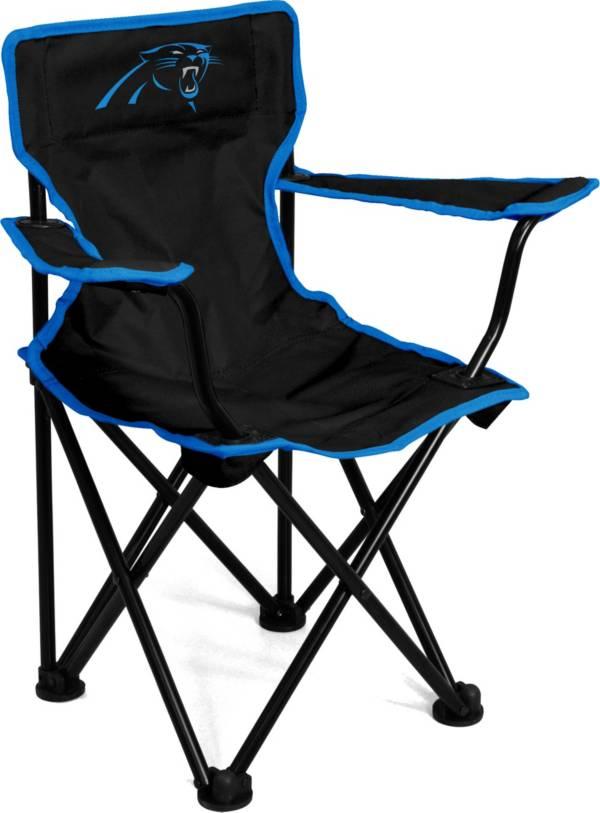 Carolina Panthers Toddler Chair product image