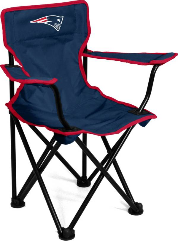 New England Patriots Toddler Chair product image