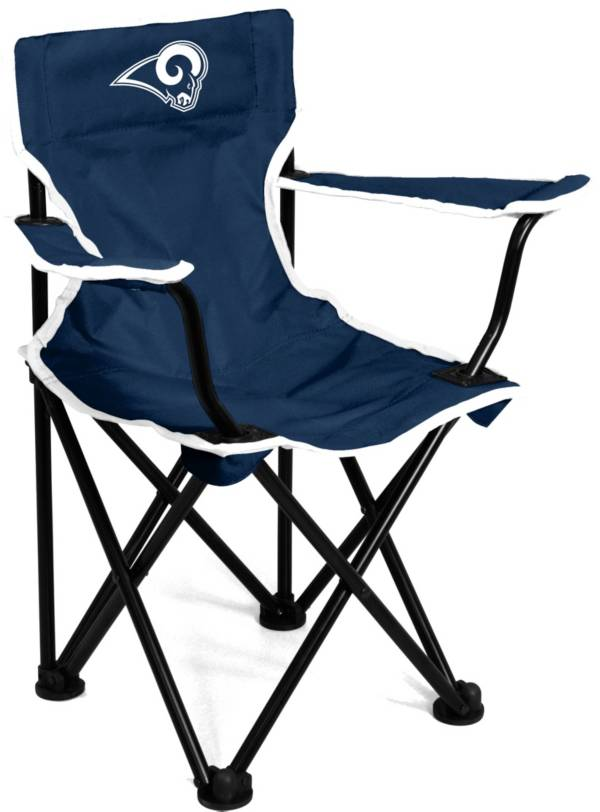 Los Angeles Rams Toddler Chair product image