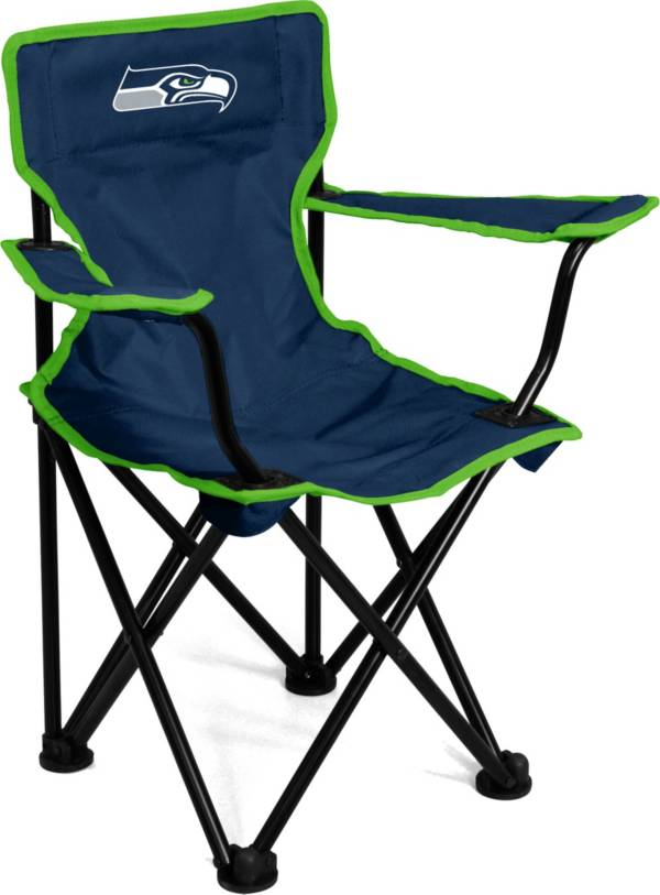 Seattle Seahawks Toddler Chair product image