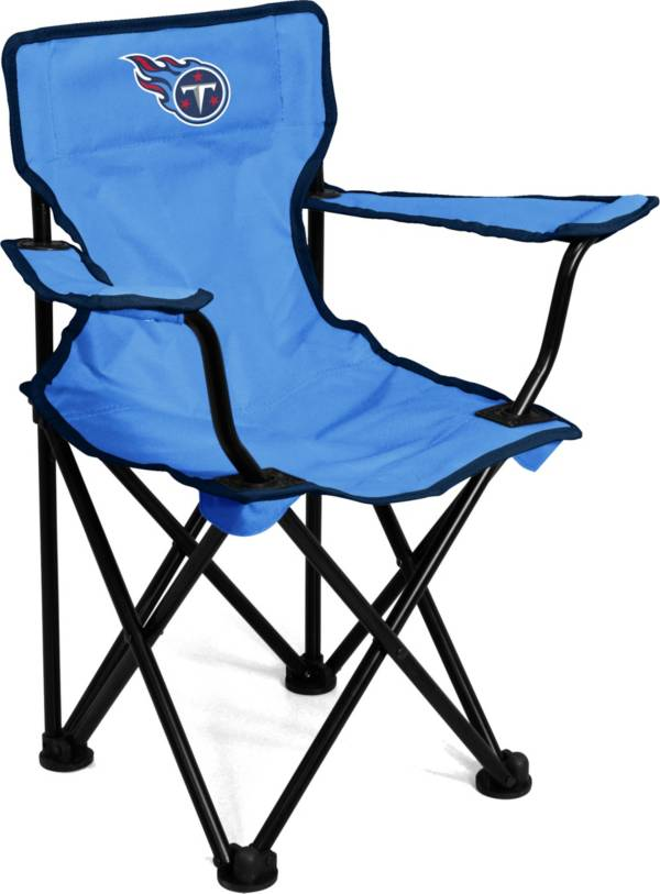 Tennessee Titans Toddler Chair product image