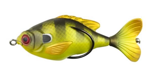 Lunkerhunt Prop Sunfish Soft Bait product image