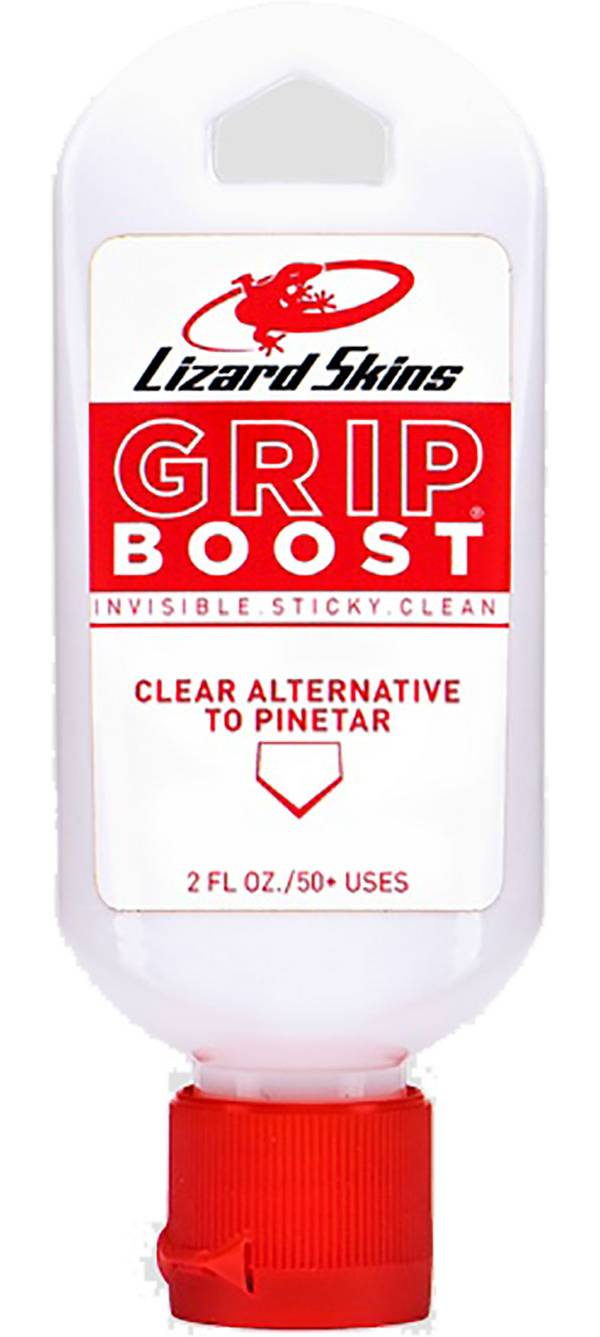Lizard Skins Grip Boost product image