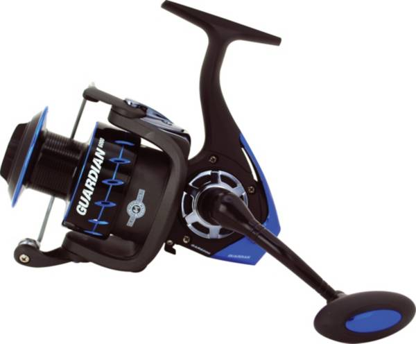 Marathon Guardian Spinning Reels product image