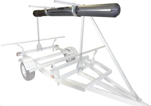 Malone MegaSport Fishing Rod Storage product image