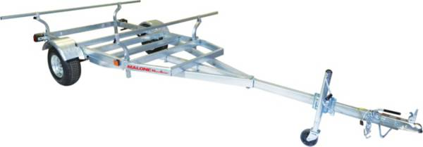 Malone MegaSport Kayak Trailer with Load Bars product image