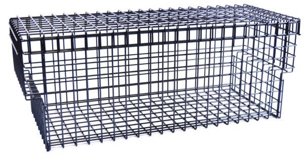 Malone MegaSport Wire Basket product image