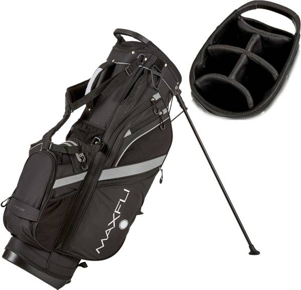 Maxfli 2018 Honors Stand Golf Bag product image