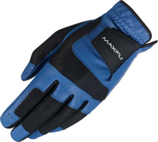 Maxfli One-Size Golf Glove product image