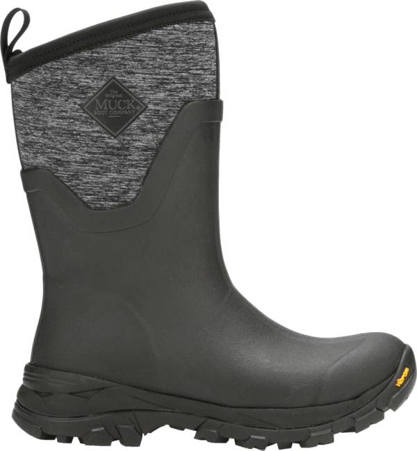 Muck Boots Women's Arctic Ice II Mid Insulated Waterproof Winter Boots product image