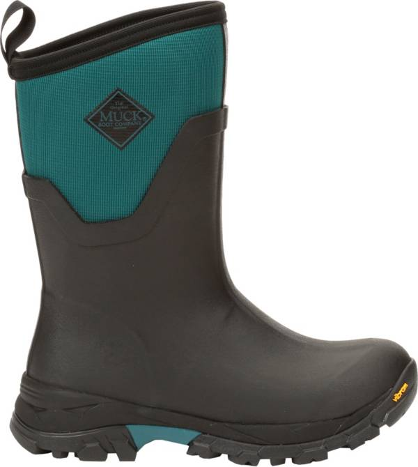 Muck Boots Women's Arctic Ice II Mid Waterproof Winter Boots product image