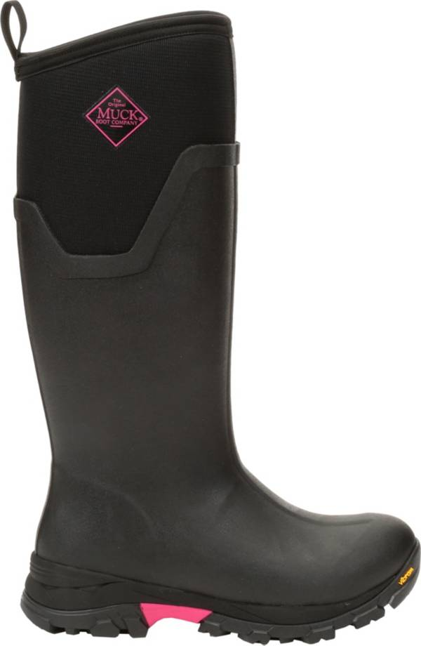 Muck Boots Women's Arctic Ice II Tall Waterproof Winter Boots product image