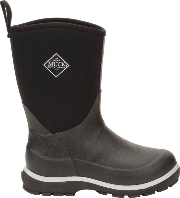 Muck Boots Kids' Element Waterproof Winter Boots product image