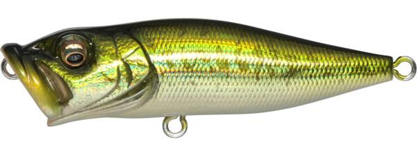 Megabass POPX Topwater Lure product image