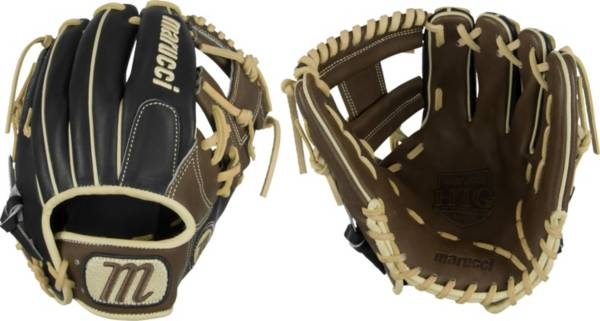 "Marucci 11.25"" HTG Series Glove product image"