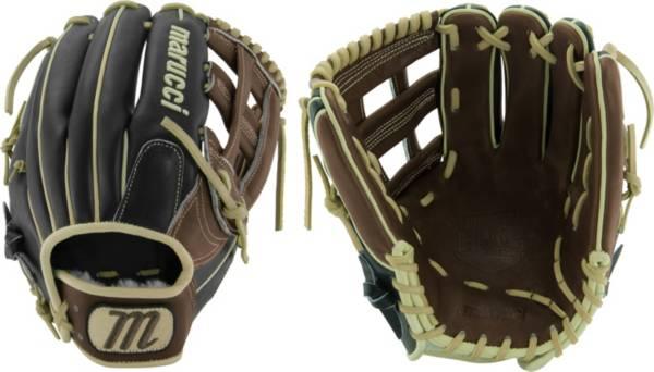 "Marucci 11.5"" HTG Series Glove product image"