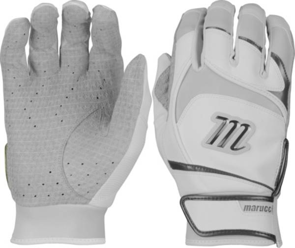 Marucci Adult Pittards Signature Series Batting Gloves 2018 product image
