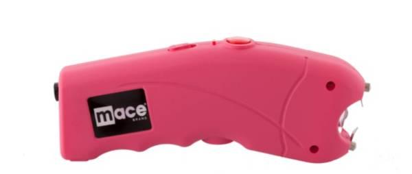 MACE Ergo Stun Gun product image