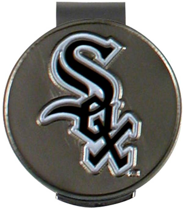McArthur Sports Hat Clip And Ball Marker product image