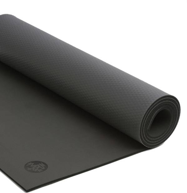 Manduka GRP 6mm Yoga Mat product image