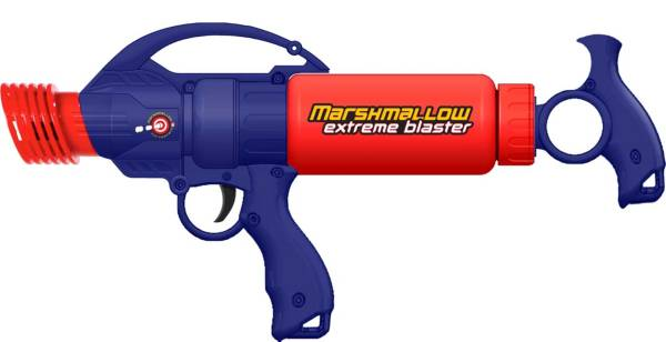 Marshmallow Fun Company Classic Extreme Blaster product image