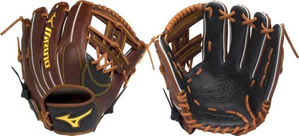 "Mizuno 11.5"" Classic Pro Soft Series Glove product image"