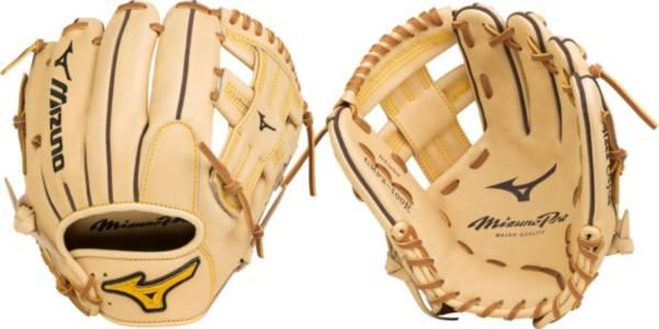Mizuno 11.5'' Pro Series Glove product image