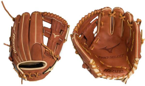 Mizuno 11.5'' Pro Select Series Glove product image
