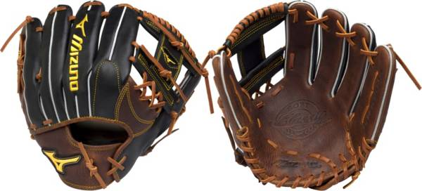 "Mizuno 11.75"" Classic Pro Soft Series Glove product image"