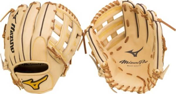 Mizuno 11.75'' Pro Series Glove product image
