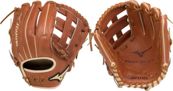 Mizuno 11.75'' Pro Select Series Glove product image
