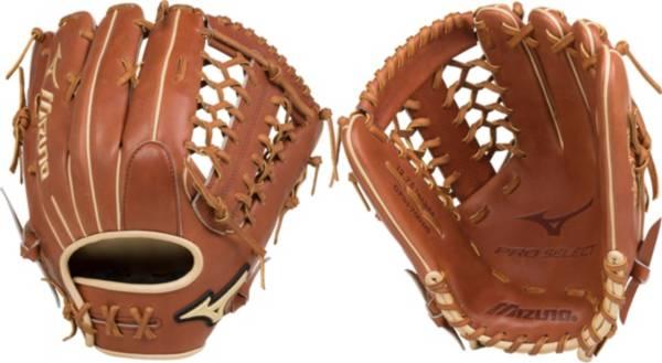 Mizuno 12.75'' Pro Select Series Glove product image