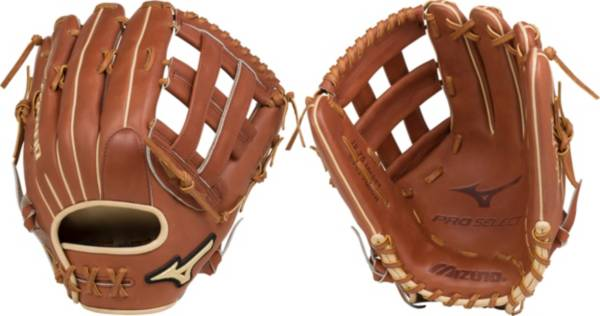 Mizuno 12.75'' Pro Select Series Glove product image